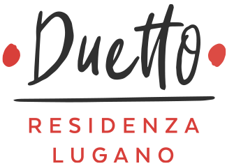 Duetto - Residenza Lugano
